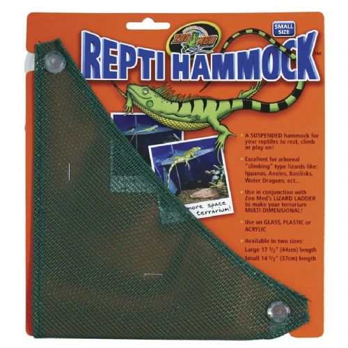 ZM Repti Hammock, Small, SP-21